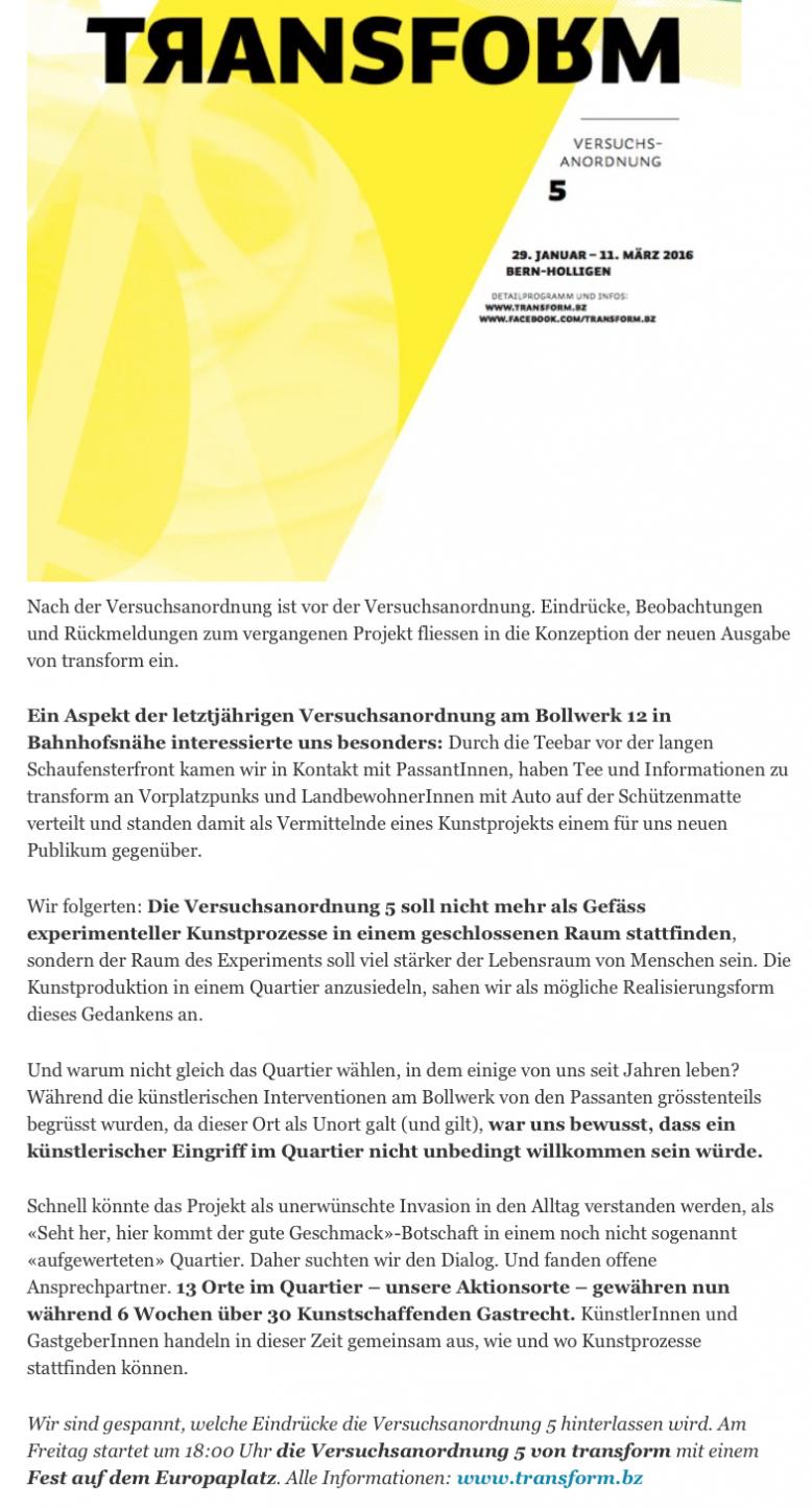 2016-0129_KulturstattBern2-2