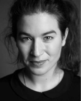 Daniela Ruocco